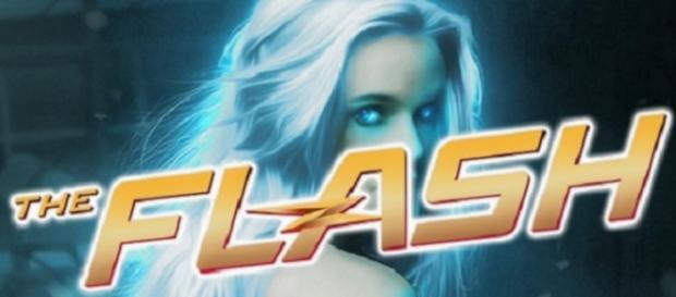 'The Flash': Caitlin se convertirá en Killer Frost