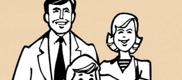 Câmara aprova conceito indefinido de Família