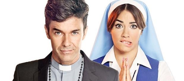 ¿Esperanza perderá al Padre Tomás?
