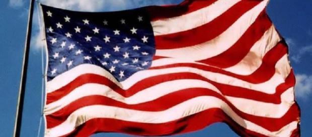 Estados Unidos abre programa para brasileiros