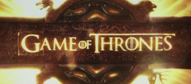 Game of Thrones torna in tv ad aprile 2016