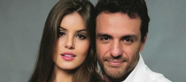 Globo anuncia web documentário sobre a novela