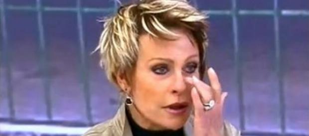 Globo é derrotada por TV a cabo