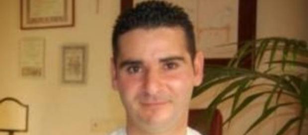 Mirko Felice Eros Turco in carcere da innocente