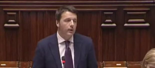Pensioni flessibili, apertura del Premier Renzi