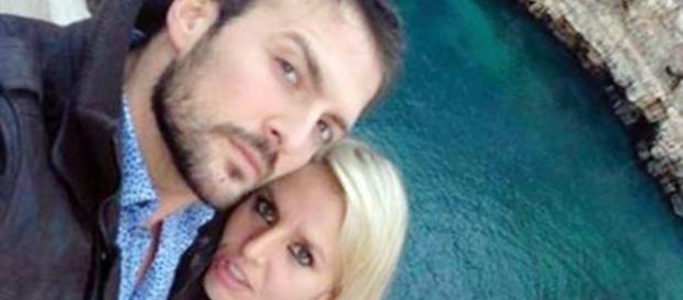 Pordenone: news delitto Trifone e Teresa