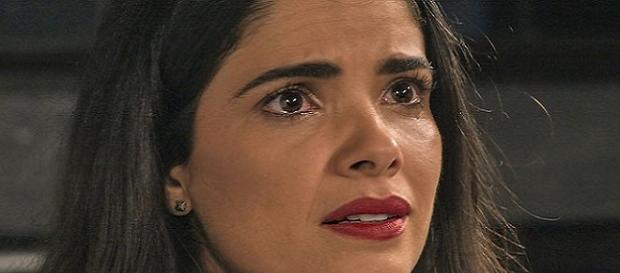 Tóia denuncia Zé Maria á polícia