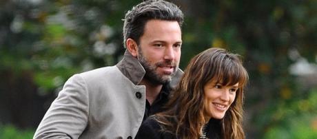 Affleck e Jennifer estariam esperando 4º filho