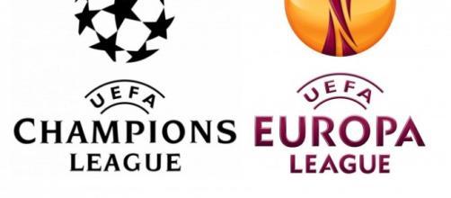 Roma Europa League Calendario.Calendario Champions Ed Europa League Secondo Turno 29 9 1