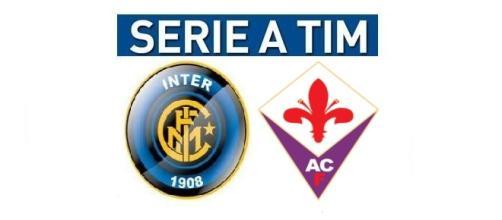 Inter - Fiorentina in diretta live su BlastingNews