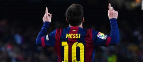 News e pronostici Champions: Barça-Bayer