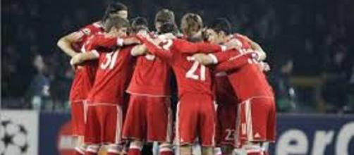 News e pronostici Champions: gruppo F