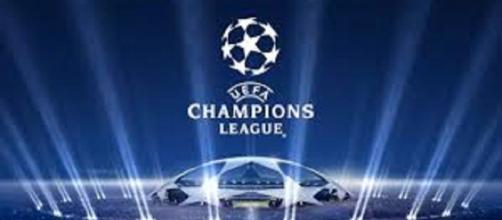 News e pronostici Champions League: Bate-Roma