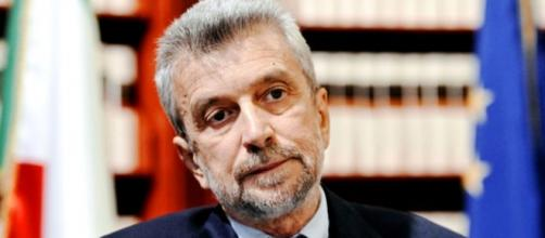 Riforma pensioni, Damiano chiede flessibilità