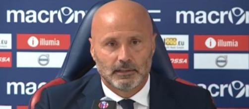 Voti Bologna-Udinese Gazzetta Fantacalcio