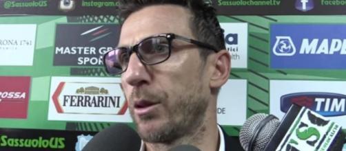 Voti Sassuolo-Chievo Gazzetta Fantacalcio