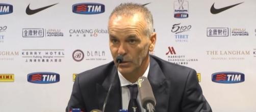 Voti Verona-Lazio Gazzetta Fantacalcio: Pioli
