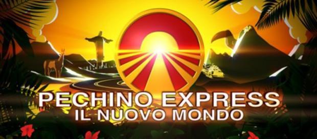 Anticipazioni e diretta streaming Pechino Express