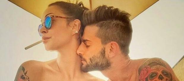 Gossip news Uomini e Donne: Andrea e Valentina