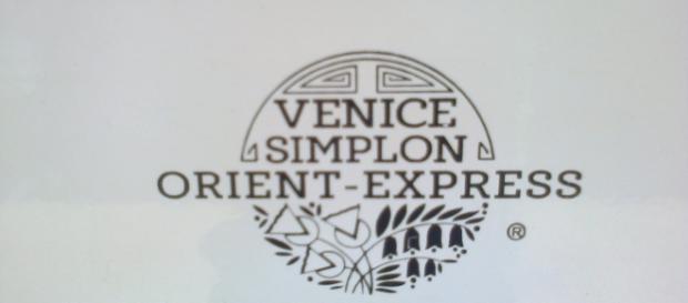 Orient Express la Sinaia! Ar putea fi o amintire?