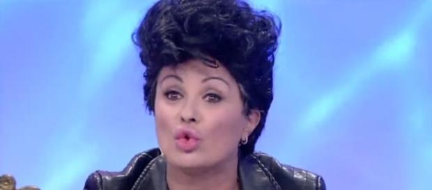 Tina contro Veronica nell'ultima puntata