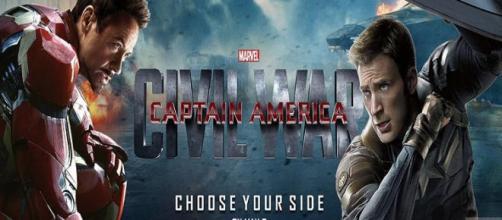 ¿Cambiará su argumento para favorecer a Iron-Man?