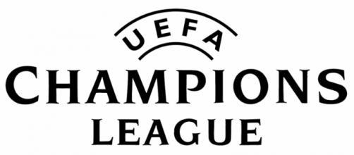 Champions League, dove vedere Juve-Siviglia