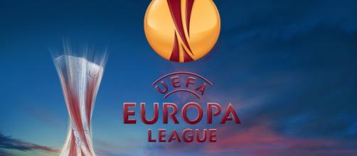 Europa League, dove vedere Legia-Napoli