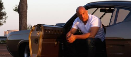fast and furious 8: nuove conferme