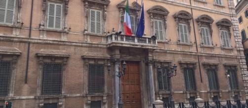 Grasso respinge emendamenti Calderoli