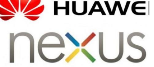 Huawei Nexus 6P Vs LG Nexus 5X in Italia a ottobre