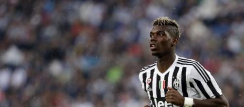 Juventus-Siviglia: segui la partita LIVE.