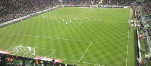 La Juventus è sempre più in crisi