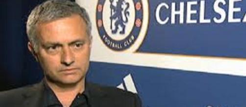 News e pronostici Champions: Porto-Chelsea