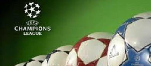 News e pronostici Champions: Real e PSG in scena