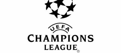 Orari secondo turno Champions League