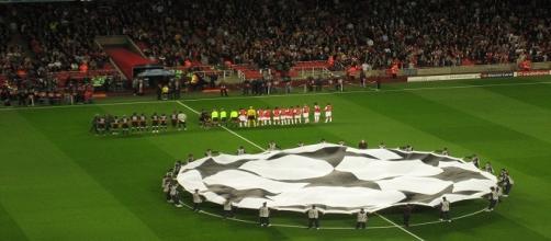 Orario Juve-Sevilla: formazioni, pronostici calcio