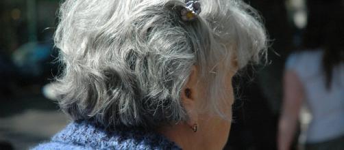 Pensioni flessibili, Cgil torna sui precoci