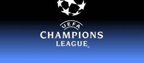 Pronostici Champions League martedì 29/9