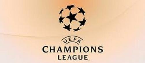 Pronostici serie A e Champions League