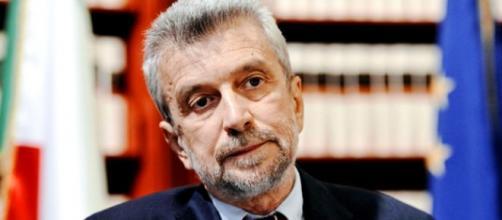 Riforma pensioni, Damiano chiede chiarezza a Renzi