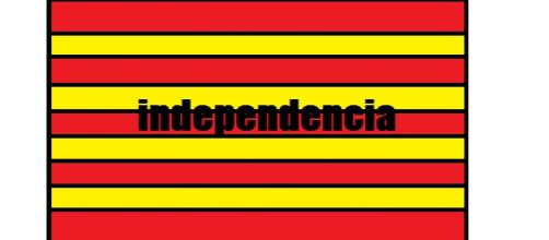 Vittoria degli indipendentisti Mas idi n Catalogna