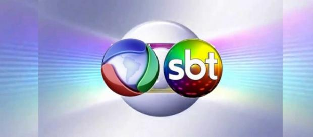 A GFK está medindo a audiência da TV Brasileira