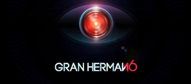 A Telecinco le sigue rentando Gran Hermano