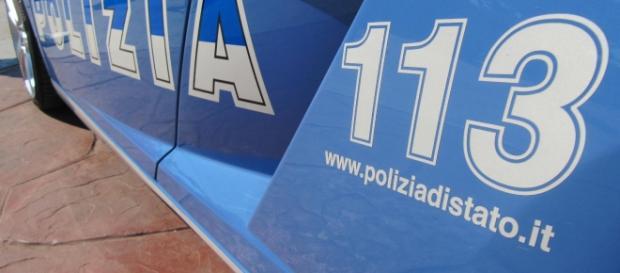 Concorso 2016 per la Polizia di Stato