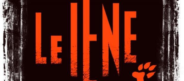 Le Iene, puntata del 27 settembre 2015