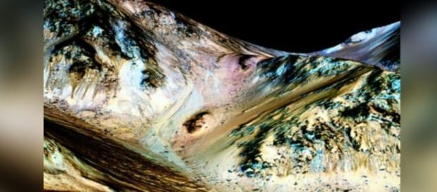 Marte deverá ser a próxima morada dos terráqueos