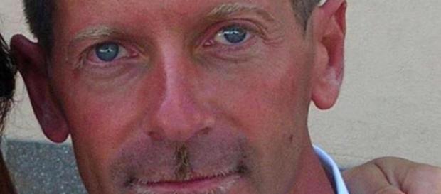 Massimo Bossetti è colpevole? I dettagli