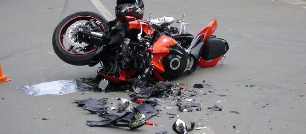 motocicleta, accident, actor, american