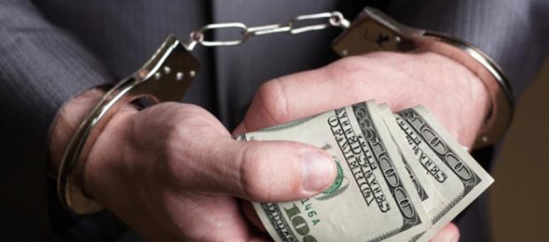 Mulți dintre ei sunt condamnați pentru corupție
